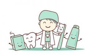 Best Family Dentist Ballarat