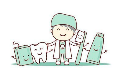 Best Family Dentist Ballarat