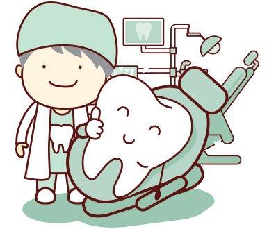 Best Dentist Ballarat