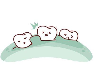 Gingivitis-fix-dental-care-ballarat